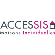 RDV de mise au point Accessis
